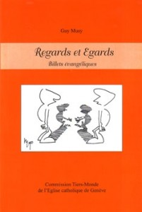 Regards et egards