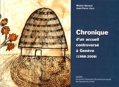 chronique_accueil