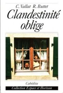 clandestinite_oblige