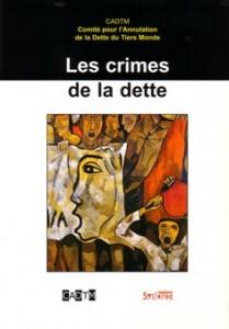 crimedette
