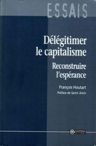 delegitimer_capitalisme