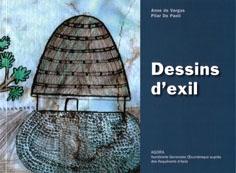 dessins_d'exil
