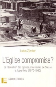 eglise_compromise