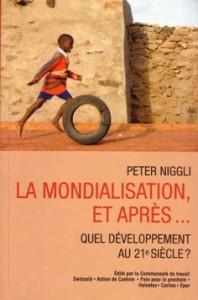 mondialisation_et_apres