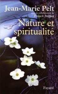 nature_et_spriritualite