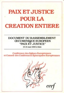paix_justice