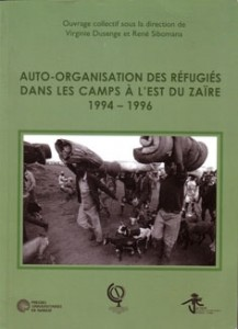 refugie_camps_zaire