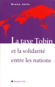 taxe_tobin