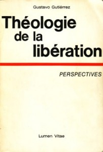 theologie_liberation