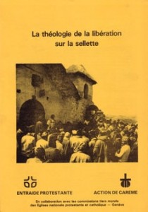 Theologie_liberation_sellette