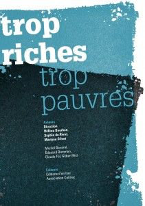 Trop_riches_Trop_pauvres_COUV