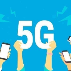 Pétition, manifestation 5 G