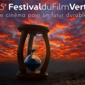 FFV Festival du film vert