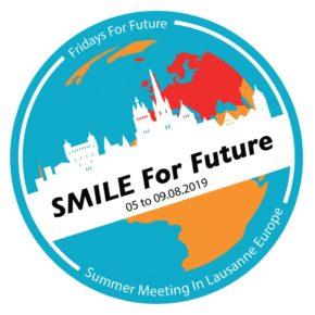 Smile For Future