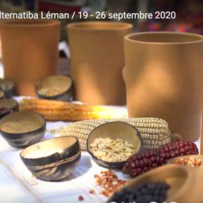 ALTERNATIBA LEMAN 2020 BASTIONS